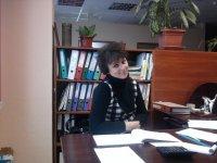 Ирина Никитина, 1 августа 1985, Минск, id58902673