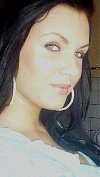 Marija Dorkina, 18 июля , Калининград, id59484354