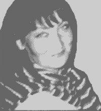 Лариса Кукушкина, 24 декабря 1990, Тулун, id59984581
