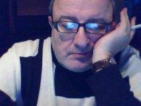 Dimon Dimonov, 13 марта 1992, Санкт-Петербург, id60653621