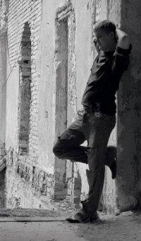 Дмитрий Александров, 10 мая 1986, Тольятти, id67220826