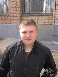 Сергей Сушицкий, 13 ноября 1986, Саратов, id78074561