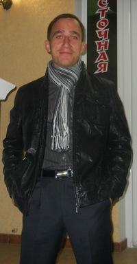 Eldar Ablyazizov, 24 января 1984, Симферополь, id11326881
