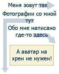 Максим Чертаноский, 22 мая 1997, Москва, id134320664