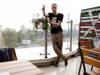 Марк Лукьянов, 3 июня 1988, Ярославль, id137756073