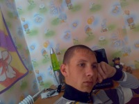 Дима Юдаков, 23 марта 1983, Москва, id146179706