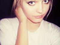 Yulia Mileeva, 22 августа , Санкт-Петербург, id155547454