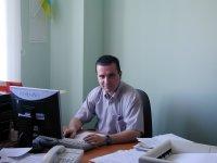 Андрей Бабич, 5 августа 1973, Киев, id18014546