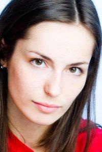 Анна Попова, 9 марта , Москва, id2006389