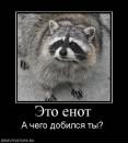 Евгений Лаврентьев фото #1