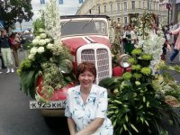 Сания Рахмаева, 2 декабря , Ижевск, id54145145