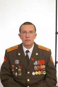 Владимир Клюкин, 23 сентября , Санкт-Петербург, id54977168