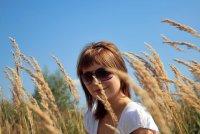 Натали ***, 3 апреля , Москва, id55365722