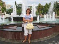 Ольга Урюпина (Сурина), 19 октября , Самара, id58598296