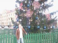 Vitalka K......, 9 ноября 1996, Киев, id60719225