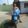 Evgeny Mayorov