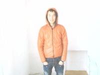 Алимхан Маринбаев, 16 ноября 1991, Пермь, id84823447