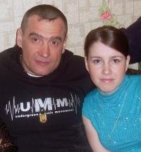 Надежда Куликова, 23 апреля , Сыктывкар, id100854119