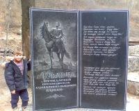 Юра Богданов (никалаевичь), 2 октября 1999, Красноярск, id129013052
