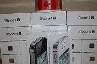 Apple iphone 3G, 3GS, купить в Екатеринбурге.