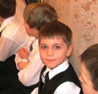 Максим Акименко, 25 января 1989, Екатеринбург, id165050602