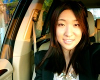 Jenny Kim, Seoul