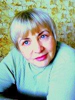 Валентина Даньшина, 12 декабря , Москва, id43577016