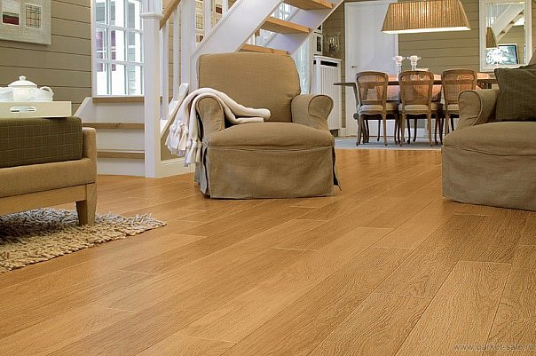 cheap linoleum flooring pergo flooring lowes menards laminat