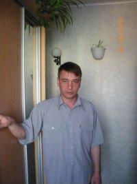 Владимир Сунцов, 9 августа , Тюмень, id64456110