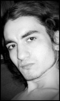 Андрей Демкин, 28 ноября , Саратов, id99740623