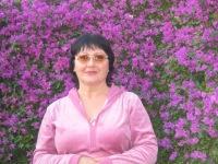 Наталья Головкина, 8 мая 1979, Москва, id100868322