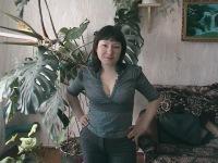 Снежана Виноградова, Казань, id109150507