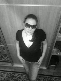 Татьяна Черныш, 2 мая , Луганск, id11995560