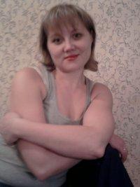 Марина Малова, 15 мая , Мурманск, id47656094
