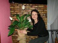 Ирина Коваль, 4 мая , Белая Церковь, id52947198