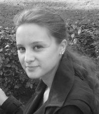Julia Shestoperova