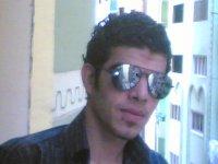 Mohamed Khedr, 26 августа 1983, Кировоград, id63228955