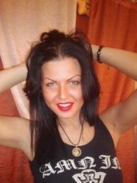 Светлана Панова, 11 августа , Красноярск, id65868153
