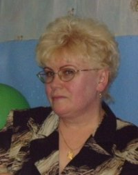 Ангелина Лыженкова, 9 мая 1996, Вологда, id75087635