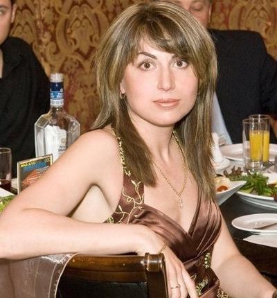 Диана Бондаренко, 30 июня , Санкт-Петербург, id827951