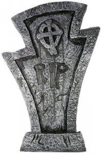 Αртем Κонстантинов, 15 сентября 1982, Красноярск, id10621180