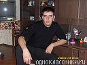 Виталик Зинган, 20 марта , Москва, id110400715