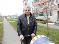 Александр Семенов, 5 декабря , Брянск, id110404096