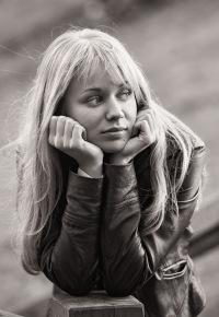 Arina Papillon, 17 июня , Москва, id117043609