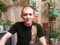 Руслан Гайнудинов, 1 ноября , Березовский, id122669448