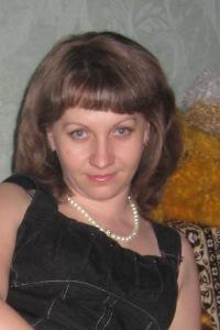 Александра Букачева, Староконстантинов, id125404277