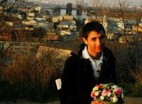 Дима Матвиенко, 19 января 1985, Киев, id137055677