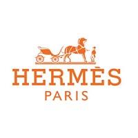 Hermes Paris, 7 января , Москва, id159727659