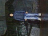 Евгений Рогачёв, 11 июня 1999, Белореченск, id163778657