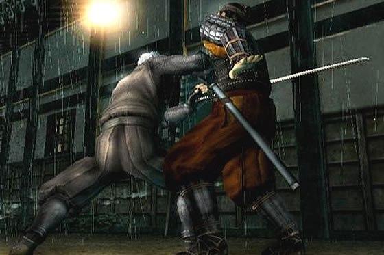 Битва самураев - путь героя 2.9 Загрузить APK для …